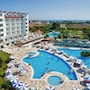 Serenis Hotel - All Inclusive photo 41/41