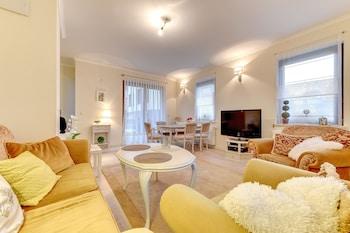 Photo for Dom & House - Apartments Sopocka Rezydencja in Sopot