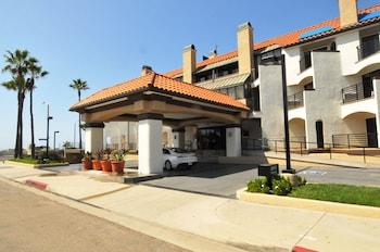 Huntington Beach Inn