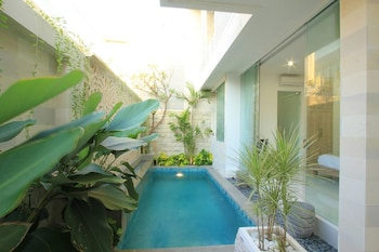 Photo for Nikaya Villa in Bali
