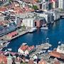 Bryggen Panorama Suites photo 1/16