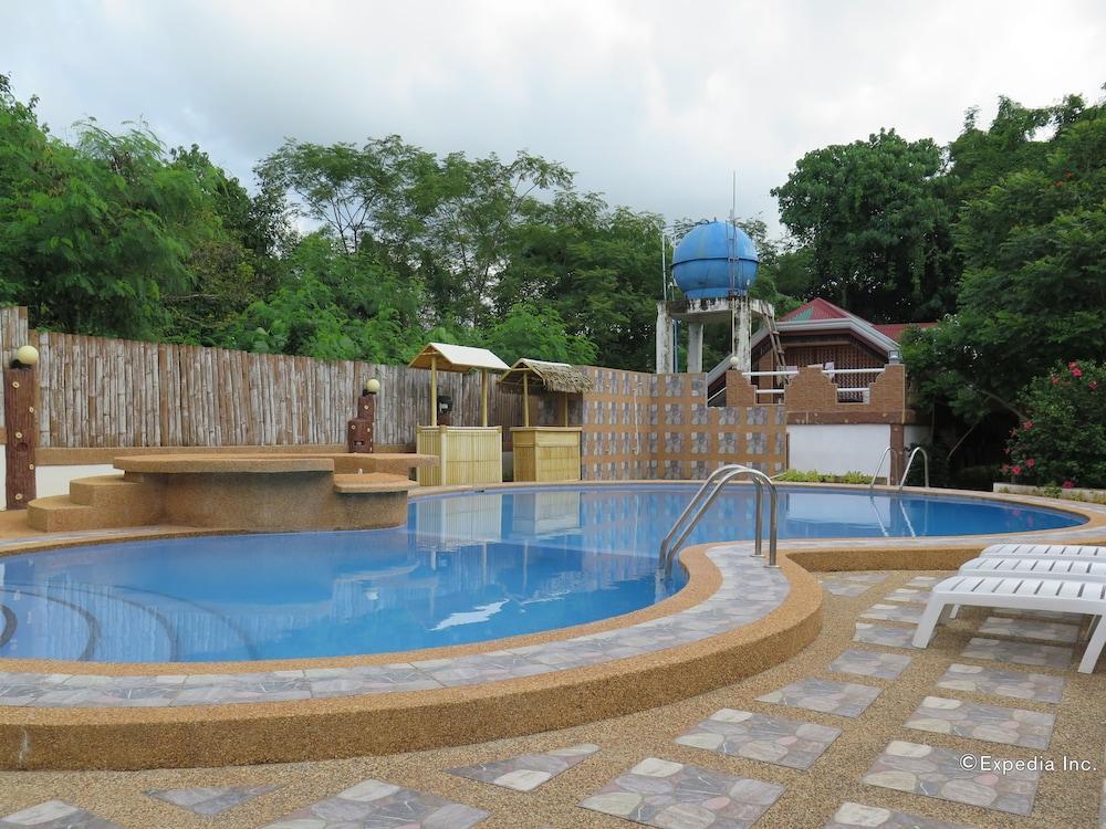 Alona Hidden Dream Resort