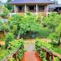 Vela Phu Quoc Resort photo 41/41