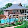 Vela Phu Quoc Resort photo 27/41
