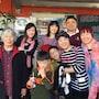 Tong Ju Homestay photo 30/41