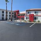 SureStay Plus Hotel by Best Western Chula Vista West