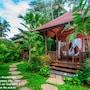 Alam Dania Cottage photo 41/41