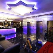 下一站台北青年旅店 - 車站館