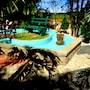 Tishan Holiday Resort photo 12/41