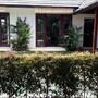 Villa Kamar Madu photo 40/41