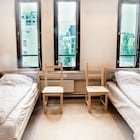 City Center Apartments Oulu