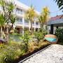 Abian Harmony Hotel & Spa photo 25/41