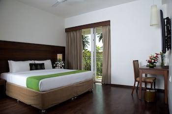 Temple Tree Hotel - Guestroom  - #0