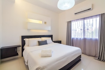 Winds Boutique Hotel - Guestroom  - #0