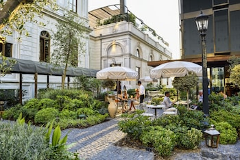 Photo for Soho House Istanbul in Istanbul