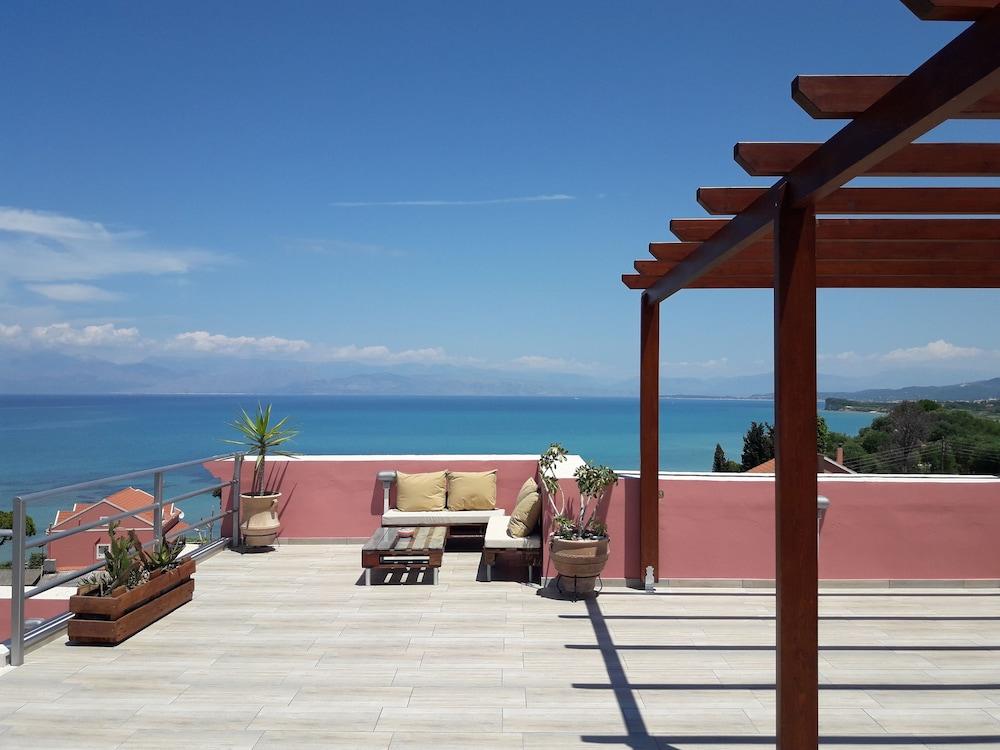 Villa Bambas