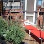 Mariahilf Terrace by Welcome2vienna photo 26/27