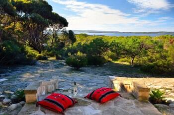Photo for Kestrel Downs in Pelican Lagoon, South Australia