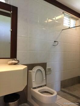 Casa Filomena Resort and Restaurant - Bathroom  - #0