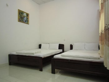 Thien Phu Nghia Guesthouse - Guestroom  - #0