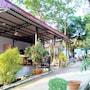 Kim Minh Resort photo 14/41