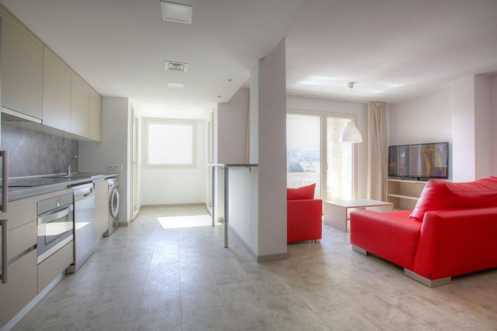 Sono Master Apartamentos