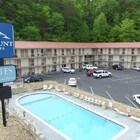 Bear Mount Inn & Suites