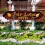 Inle Lotus Hotel photo 17/23