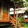 Baan Siriporn Resort photo 35/41