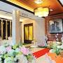Grand Ratchapruek Hotel photo 10/35