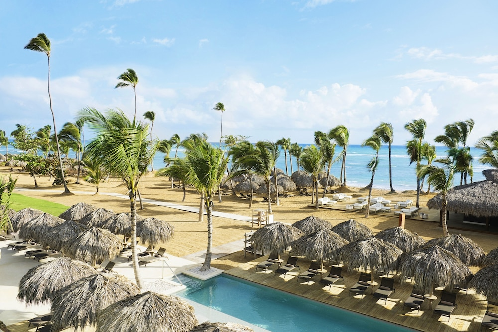 Excellence El Carmen - Adults Only All Inclusive