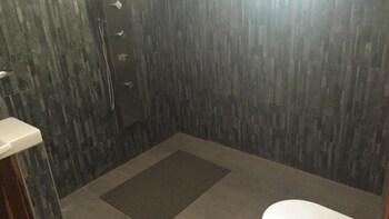 Vesma Villas - Bathroom  - #0