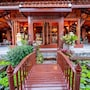 Royal Thai Villas Phuket photo 38/41