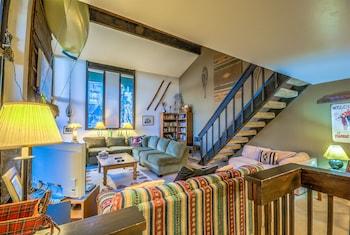 Hillsider by Retreatia - Guestroom  - #0