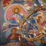 Tarnovo photo 19/20