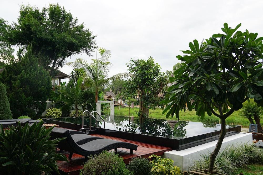 RimPai Cottage