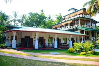 Photo for Madoldu Eco Resort in Koggala