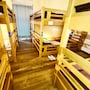 Osaka Guesthouse HIVE - Hostel photo 32/41