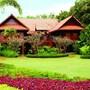 Fuengfah Riverside Garden Resort photo 25/39