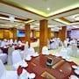 Chiangmai SP Hotel photo 12/38