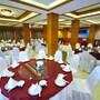 Chiangmai SP Hotel photo 3/38