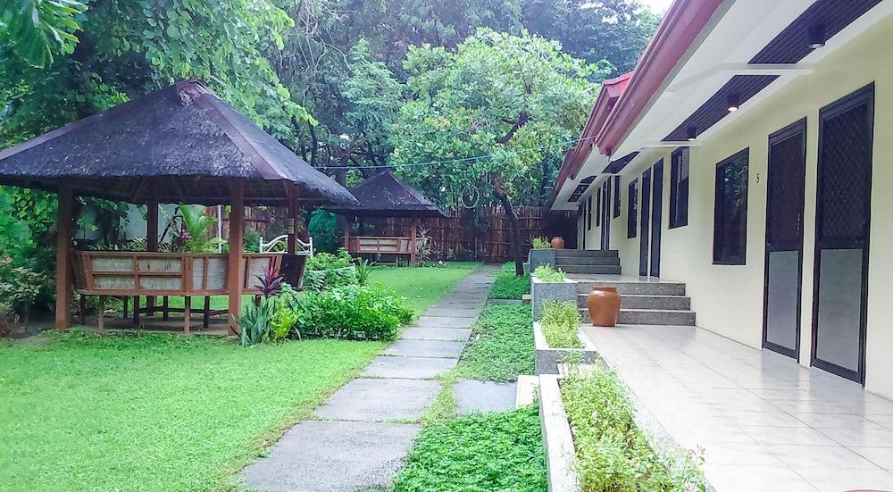 Kai Lodge