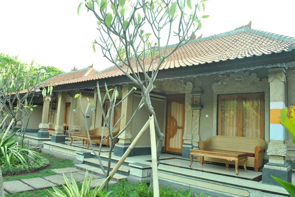 Trijaya Guest House