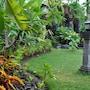 Trijaya Guest House photo 31/41