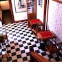 Travesia Bed and Breakfast photo 22/26