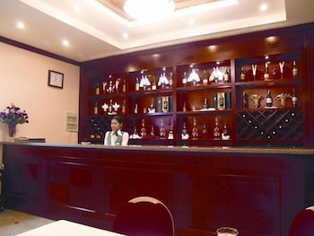 Crown Hotel - Hotel Bar  - #0