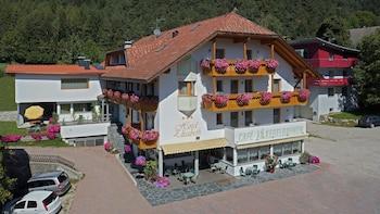 Photo for Hotel Elisabeth in Chienes