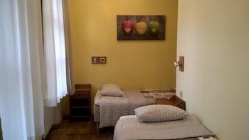 Photo for Intro Hostel in Krakow