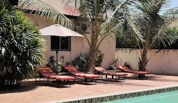 Coco Ocean Resort & Spa (Gambia 558882 undefined) photo