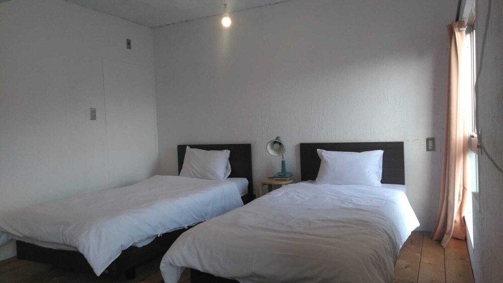 OYO 44582 Neighbors Inn Kanazawa